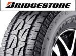 Bridgestone Dueler A/T 001 245/70 R17 110S Автомобилни гуми