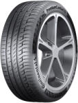 Continental PremiumContact 6 XL 275/50 R20 113Y Автомобилни гуми
