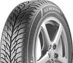 Matador MP62 All Weather Evo 165/70 R13 79T Автомобилни гуми