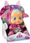 IMC Toys Cry Babies interaktív könnyező babák - Bruny (099187)
