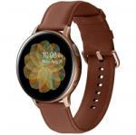 Samsung Watch Active 2 40mm (SM-R830)