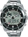 Lorus R2B03AX9 Часовници