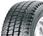 Tigar Cargo Speed 175/80 R16C 101/99R Автомобилни гуми