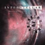 Bertus Hungary Kft Különböző előadók - Interstellar (Csillagok között) (Vinyl LP (nagylemez))