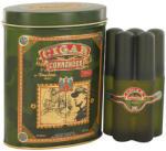 Remy Latour Cigar Commander EDT 60ml Парфюми