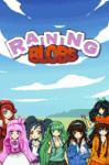 Black Shell Media Raining Blobs (PC) Játékprogram