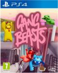 Skybound Gang Beasts (PS4) Játékprogram