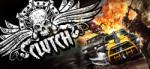 Game Factory Interactive Clutch (PC) Játékprogram