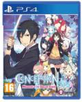 Spike Chunsoft Conception Plus Maidens of the Twelve Stars (PS4) Játékprogram