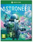 Gearbox Software Astroneer (Xbox One) Játékprogram