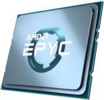 AMD Epyc 7352 24-Core 2,3GHz 1P/2P Processzor