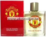 Manchester United Red EDT 100ml