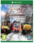 Dovetail Games TSW Train Sim World 2020 [Collector's Edition] (Xbox One) Játékprogram