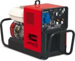 TELWIN Motoinvertor 174 CE Generator