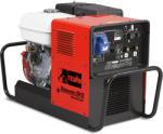 TELWIN Motoinvertor 204 CE Generator