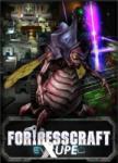 Digital Tribe FortressCraft Evolved (PC) Játékprogram