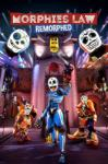Cosmoscope Morphies Law Remorphed (PC) Játékprogram