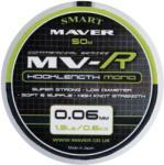 MAVER Монофилно Влакно MAVER - MVR HOOKLENGHT MONO - 50m (F60х)
