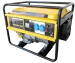 Artek EP-4500F Generator