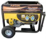 Artek EP-7500F Generator