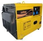 Artek EP-7500LN Generator