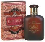 Evaflor Double Whisky Men EDT 100ml