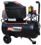 AWTools FL-24 (AW10000)
