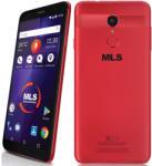 MLS MX 32GB Dual Мобилни телефони (GSM)