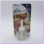 Johnson Glade електрически ароматизатор пълнител 20мл - Sensual sandalwood & jasmine