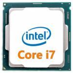 Intel Core i7-9700T 8-Core 2,00GHz LGA1151 Procesor
