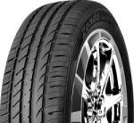 Fortuna GH18 225/55 R18 98V Автомобилни гуми