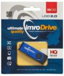 Imro AXIS/16GB 16GB USB 2.0 PAMIMRFLD0007 Memory stick