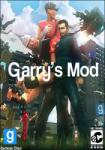 Valve Garry's Mod (PC) Játékprogram