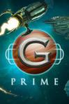 Code-Monkeys G Prime (PC) Játékprogram