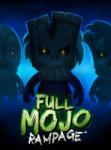 Over the Top Games Full Mojo Rampage (PC) Játékprogram