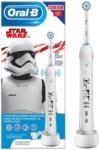 Oral-B Junior D501 Star Wars Periuta de dinti electrica