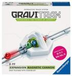 Ravensburger Jucarie Gravitrax Add On Magnetic Cannon