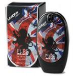 Police Pure London Femme EDT 50ml