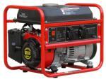 AGT ML 1500 Generator