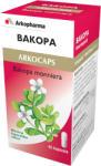 Arkopharma Arkocaps Bakopa kapszula - 45 db