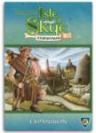 ComPaYa Journeyman Expansion: Isle of Skye - /EV/