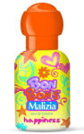 Malizia Bon Bons - Happiness EDT 50ml Парфюми