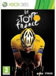 Focus Home Interactive Le Tour de France 2011 (Xbox 360) J�t�kprogram
