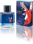 Playboy London EDT 100ml Parfum