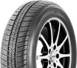 BFGoodrich Touring 145/80 R13 75T Автомобилни гуми