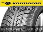Kormoran Impulser B2 135/80 R13 70T Автомобилни гуми