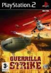Phoenix Guerrilla Strike (PS2) Játékprogram