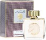 Lalique Pour Homme - Equus (Horse) EDP 75ml