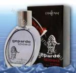 Cote D'Azur Gepardo Speed Men EDT 100ml