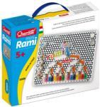 Quercetti Puzzle Quercetti Mini Rami (PG3-1009)